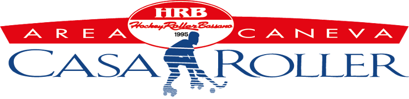 Hockey Roller Bassano ..:.. www.hrb-bassano.it